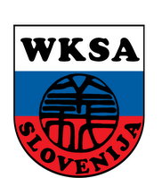 wksa_slovenije