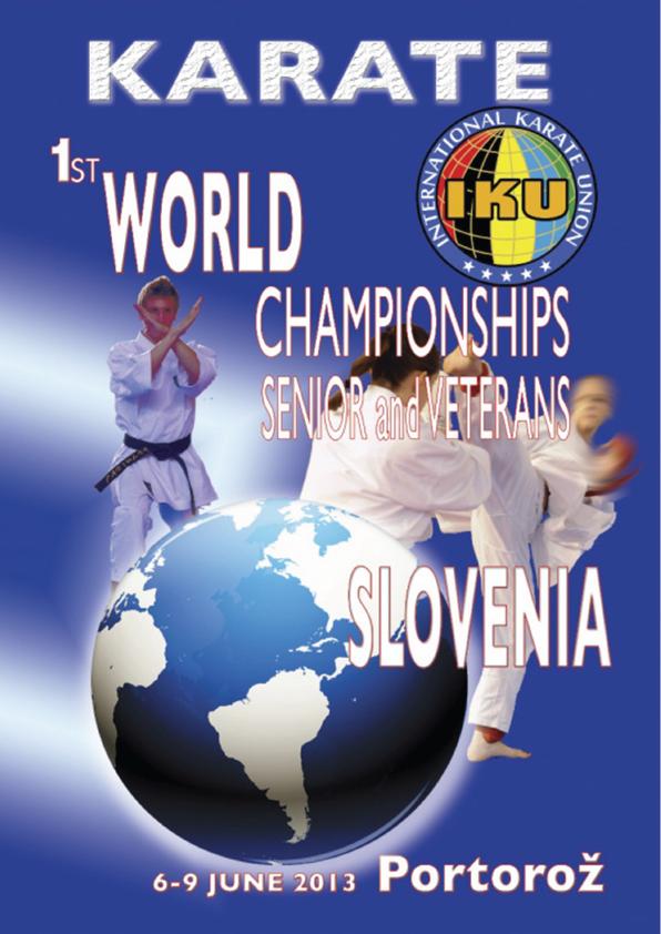 2013-World-Slovenia-01