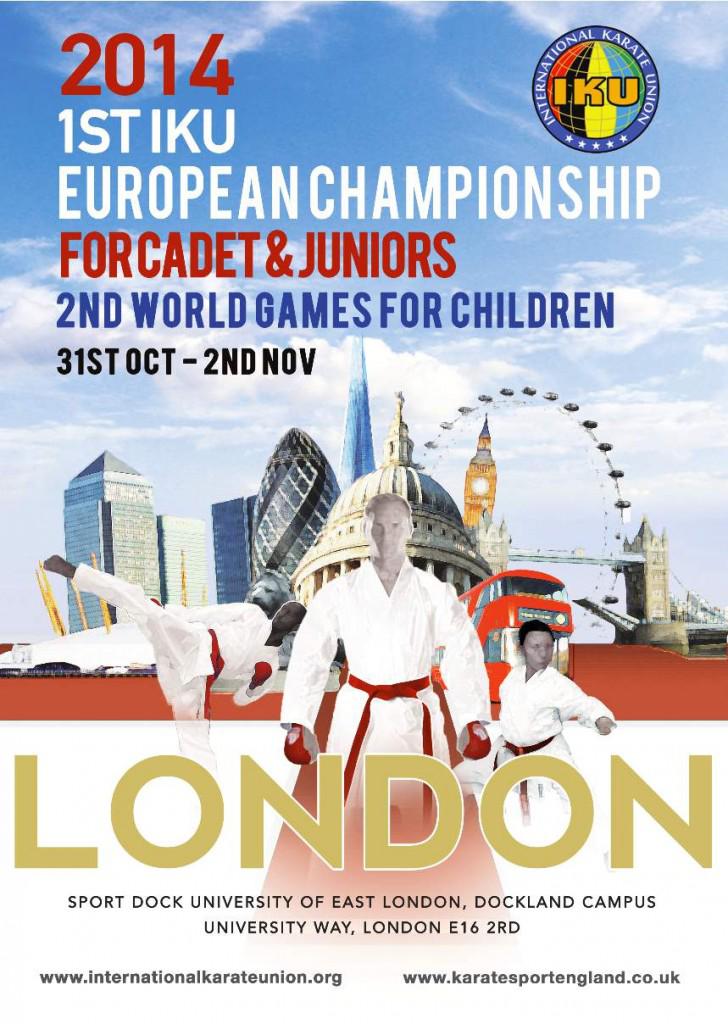 2014_ LONDON