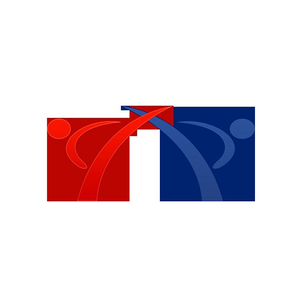 karate Slovenija