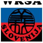 wksa_slovenije-krog