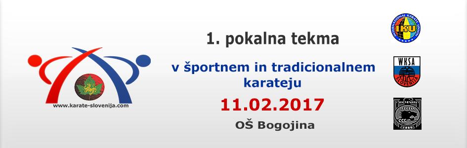1.POKALNA-final